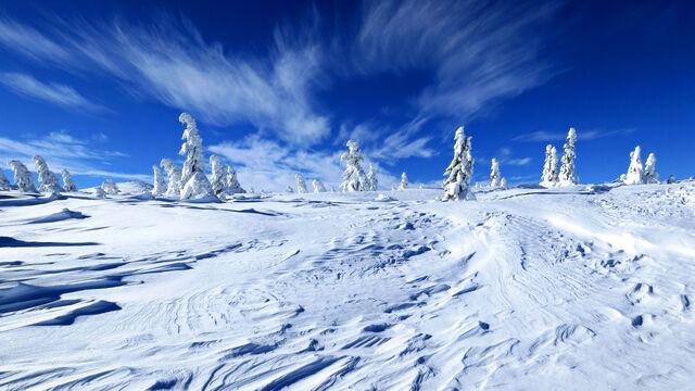 File:Land of Always Winter(1).jpg