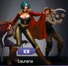 Laurena