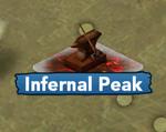 Infernal Peak