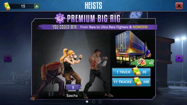 File:Premium-big-rig.png