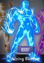 LightningBoost