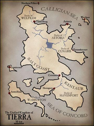 File:Tierra map.jpg