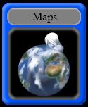 MapsButton
