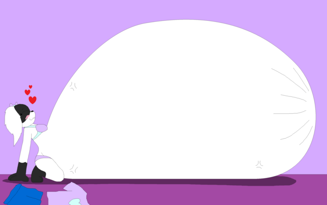 File:Oreo's Big Belly.png