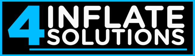 File:4inflate solutions logo by lamonttroop-db2bime.png