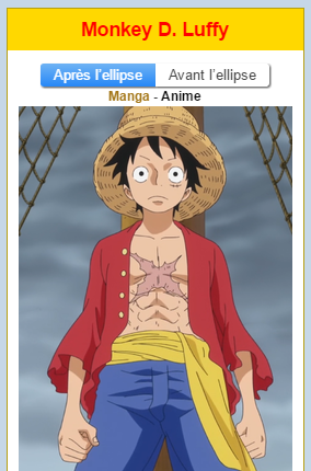 File:Monkey D. Luffy infobox accent color at One Piece Encyclopédie.png