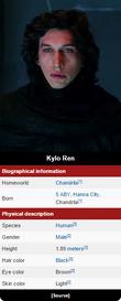 w:c:starwars:Kylo Ren