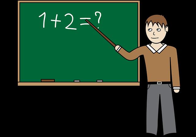 File:Teacher-board.png