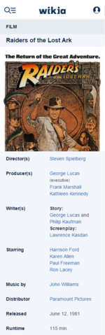 File:Example Infobox Indiana Jones mobile.png