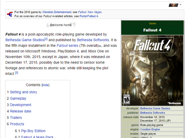 File:Fallout 4 article infobox at Nukapedia.png