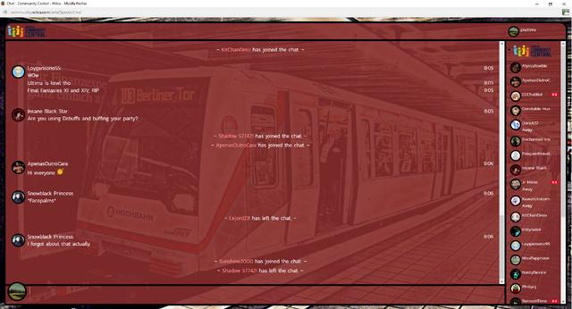 File:PrntScr Hamburg U-Bahn Chat Skin Full Screen.png