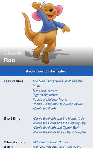 File:Roo PI.jpg