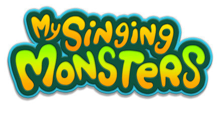 File:MySingingMonsters Logo.png