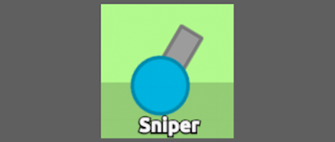 File:SniperWide.png