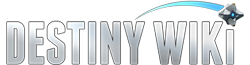 DestinyWiki