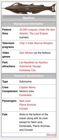 File:Nautilus desktop.png