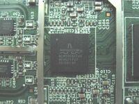 Netgear WNR834B v2.0 FCCv