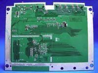 Asus WL-500gP v1.0 FCCj