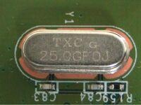 Belkin F6D6230-4 v1 FCC r