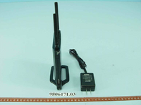 Buffalo WHR-HP-G300N FCC a