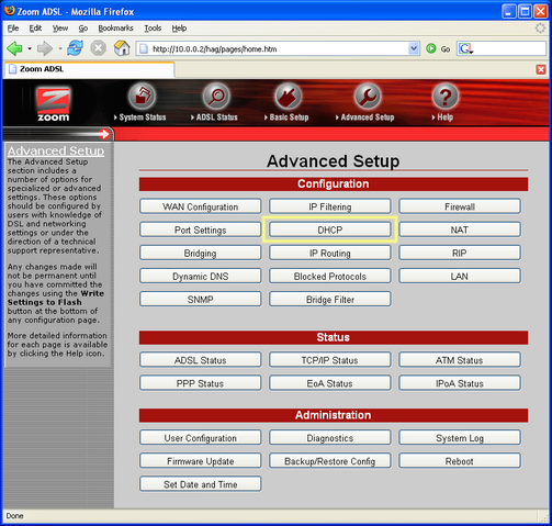 File:Zoom 5551 dhcp.png