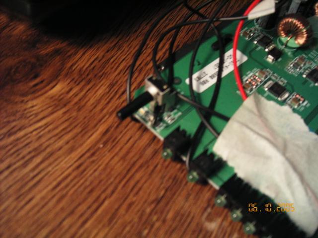 File:Fully Hacked WRT54G 9.jpg