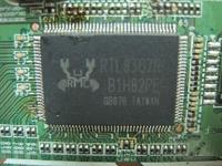 Belkin F9K1103 v1 FCCj