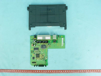 Linksys WRK54G v2.0 FCC f