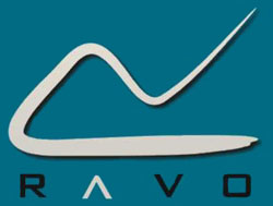 File:Revo logo.jpg