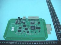 Netgear WNDR3300 FCC1v