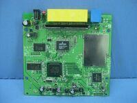 Linksys WRT150N v1.1 FCCk