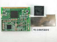 Linksys WRT51AB v1.0 FCC x