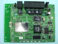 Belkin F5D7231-4 v1001 FCC i