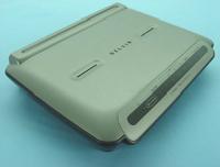 Belkin F5D7230-4 v2000 FCC c
