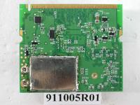 Linksys WRT51AB v1.0 FCC w