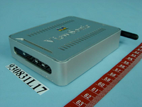 Viewsonic WAPBR-100 FCC c