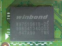 Belkin F6D6230-4 v1 FCC v