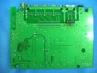 Airlink 101 AR430W v1.0 FCC h