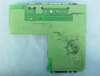 Linksys WRK54G v2.0 FCC h