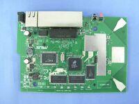 Asus RT-N13 FCCf
