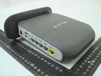 Belkin F7D4301 v1.0 FCC1e