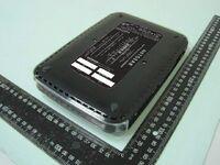 Netgear WNDR3400 FCC1f