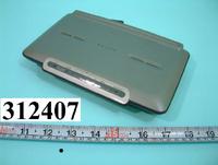 Belkin F5D7230-4 v1000fr FCC a