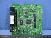 Linksys WRT160N v2.0 FCCi