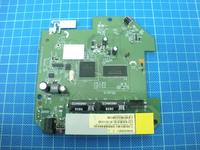 Belkin F7D1301 v1 FCC f