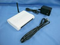 Airlink 101 AR430W v1.0 FCC a