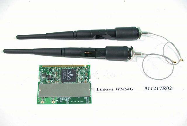 File:Linksys WRT54G v1.0 FCCa.jpg