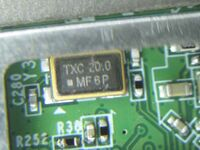 Belkin F7D4301 v1.0 FCC2e