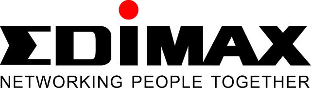 File:Edimax-logo.jpg
