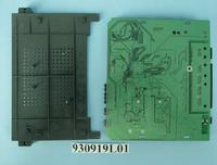 Linksys WRT55AG v2.0 FCC g